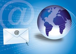 Email Subscription - Movable Type Extra Facilities