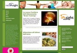 Fitness Insight.it