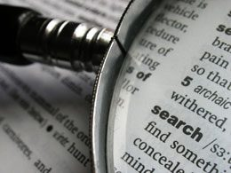phpBB Search Engines Optimization