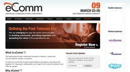 ECommConf.com