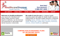 HealthcareShopper.com