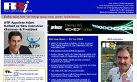 Racquet Sports Industry