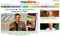 VegSource.com