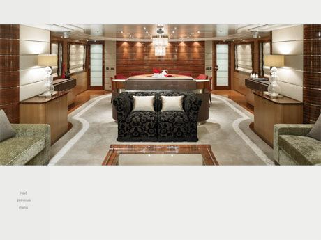 Superyacht Photographer Panorama Photo Page