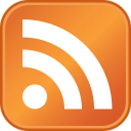 RSS Feeds Setup and Subscription - Movable Type Extra Facilities