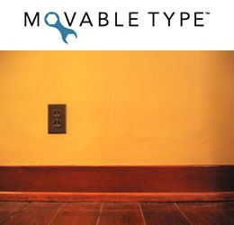 Movable Type Plugin Development